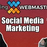 Social Media Marketing for Roofers Discussion