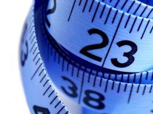 Customer Reviews - How Do You Measure Up?
