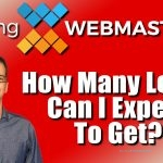 Web Developers Talk About Roofing SEO and Leads
