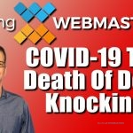 Death of Door Knocking Thumbnail