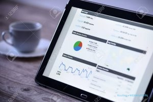 Analytics Tools for Social Media