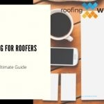 Branding for Roofers