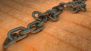 chain linking