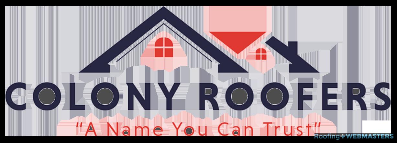 Client Logo Atlanta