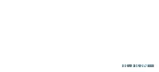 Client Logo (White)