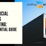 Commercial Roofing Marketing (Blog Cover)