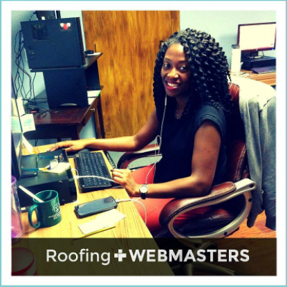 content-and-blogging-with-roofing-webmasters