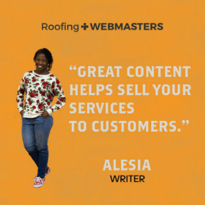 content-helps-sell-for-the-roofing-industry