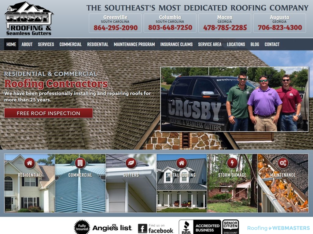 roofing-crosbyro