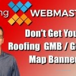 Don't Get GMB Banned (Podcast)
