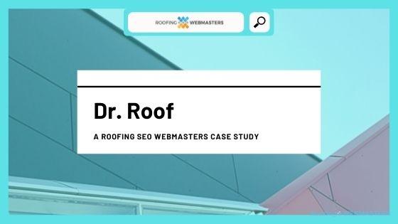 DR Case Study