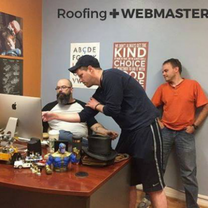 google-development-with-roofing-webmasters
