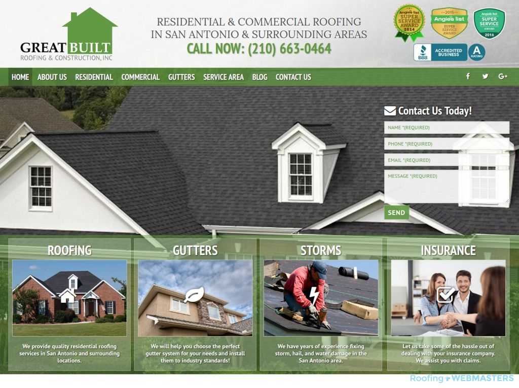 roofing-roofingw