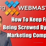 How To Keep From Getting Screwed by Roofer Marketing Companies