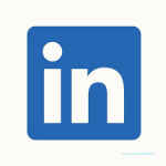 Roofing Marketing With LinkedIn