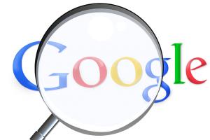 Google search image