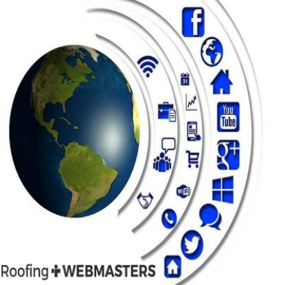 rank-your-roofing-business-anywhere-in-the-world