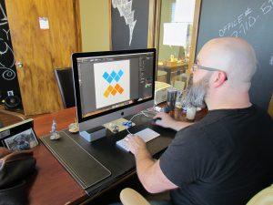 Roofer Logo Design Services