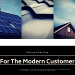 Roofing Advertising Guide