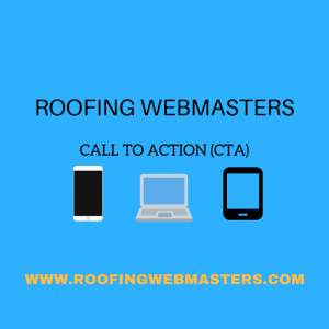 Roofing Calls To Action Graphic