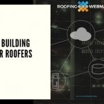 Roofing Company Link Building