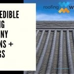 Roofing Company Slogans + Sayings
