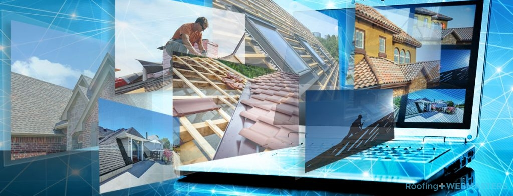Digital Media Opportunities for Roofing SEM