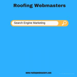 Search Marketing Graphic