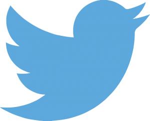 Twitter part of social media