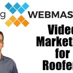 Video Marketing for Roofers