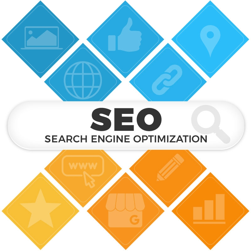 What is SEO for Roofers?