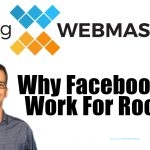 Why Facebook Ads Work for Roofers Podcast Card