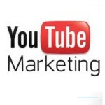 YouTube Marketing Logo